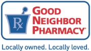 Greenbelt Co-op Pharmacy