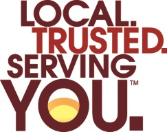 Local Trusted Serving You