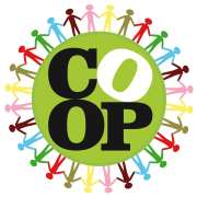 around the co-op logo-180.png