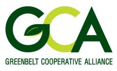 Greenbelt Cooperative Alliance