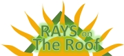 Rays on the roof logo-180.jpg