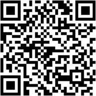 CoOpPharmacy_appt-yes (6)QR (2).png